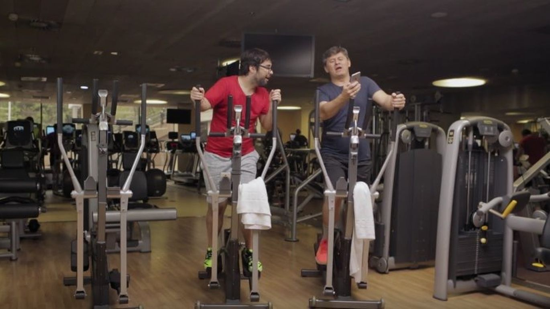 21 días para mejorar tu salud cardiovascular